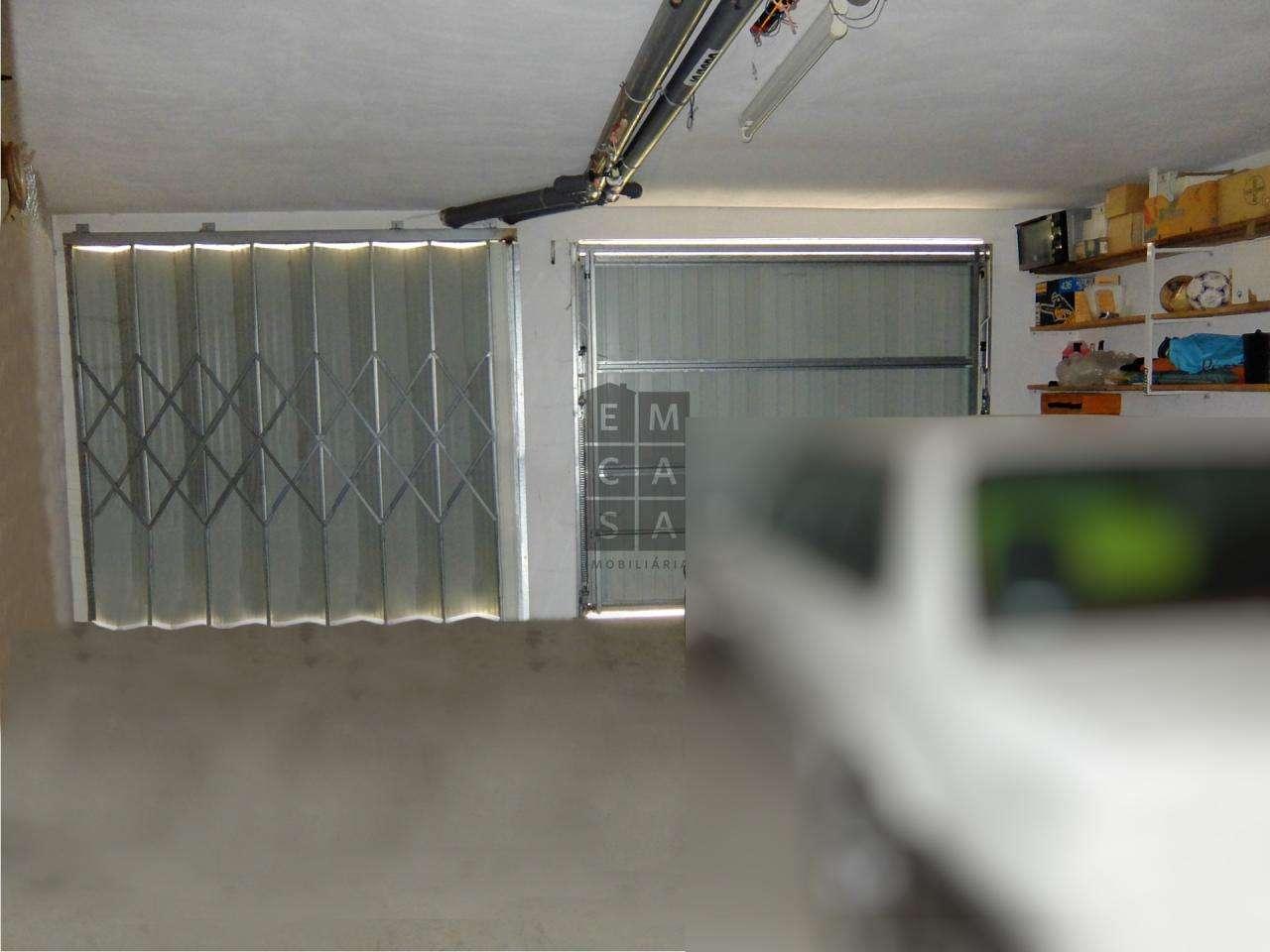 Apartamento para comprar, Nogueira do Cravo e Pindelo, Aveiro - Foto 20