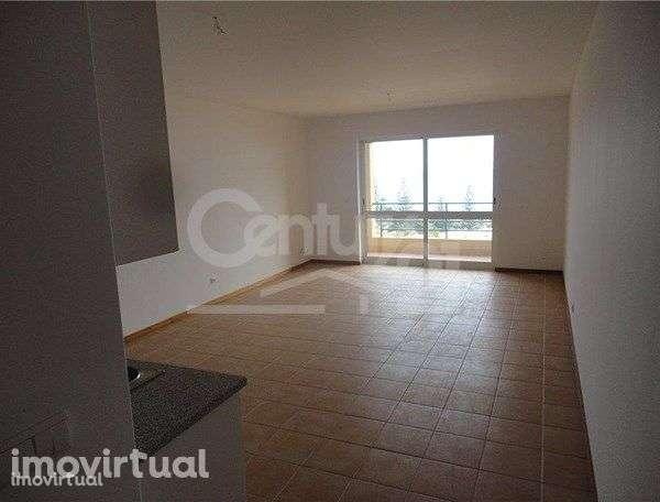Apartamento para comprar, Porto Santo, Ilha de Porto Santo - Foto 2