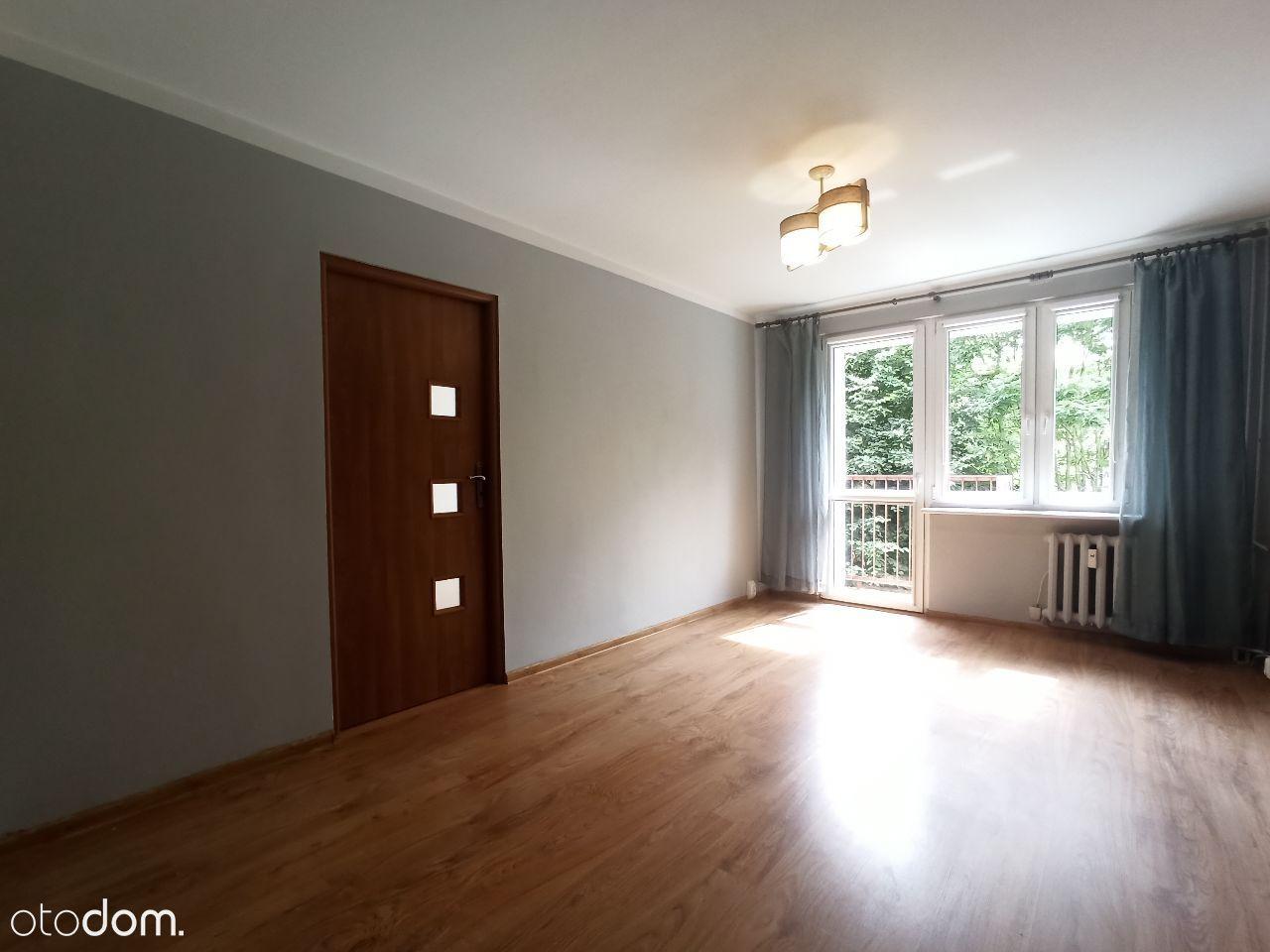 4-pokojowe, balkon, II piętro, szybkie wydanie