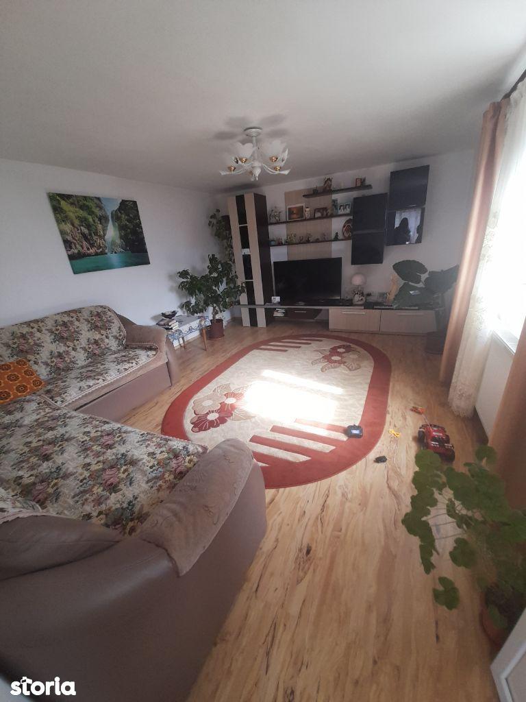 Casa de vanzare in zona Gara de Est(ID 398)