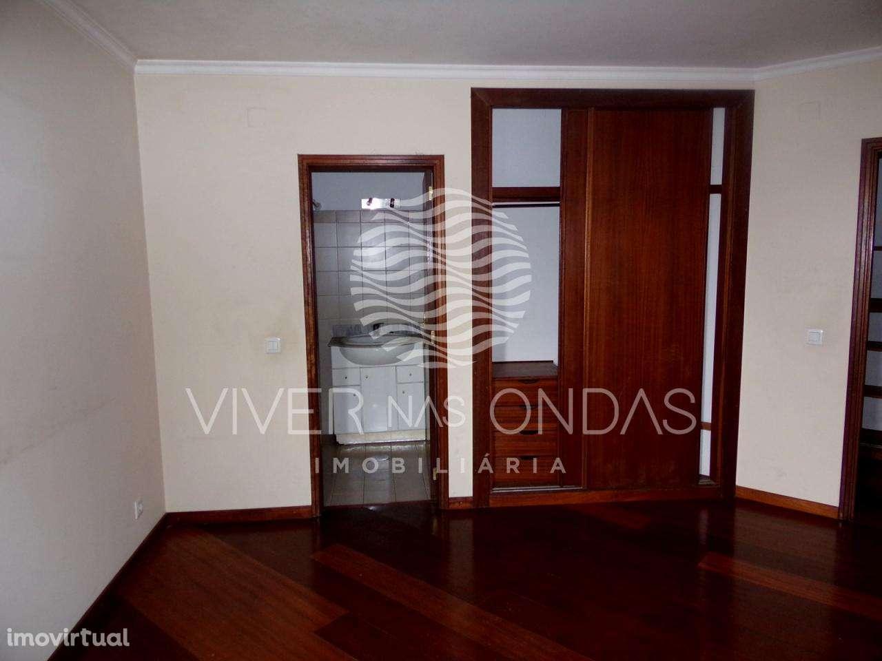 Apartamento para comprar, Caniço, Ilha da Madeira - Foto 13