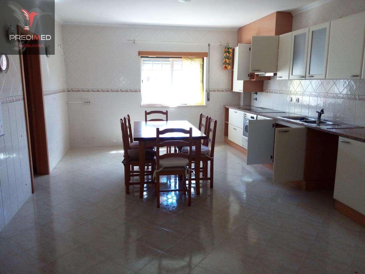 Apartamento para comprar, Roliça, Leiria - Foto 2