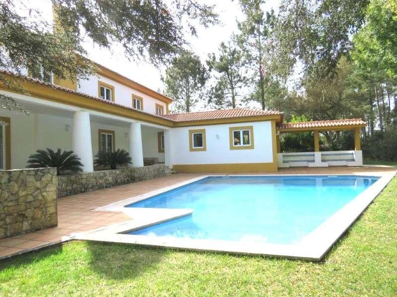 Moradia para comprar, Quinta do Conde, Sesimbra, Setúbal - Foto 4