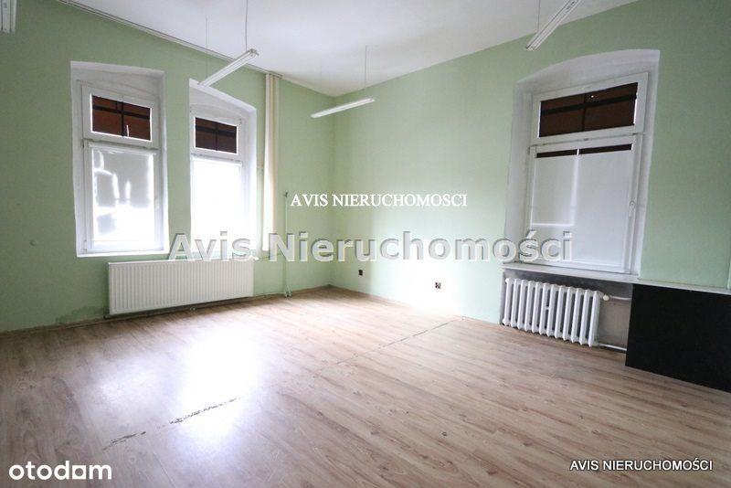Lokal użytkowy, 94 m², Świdnica