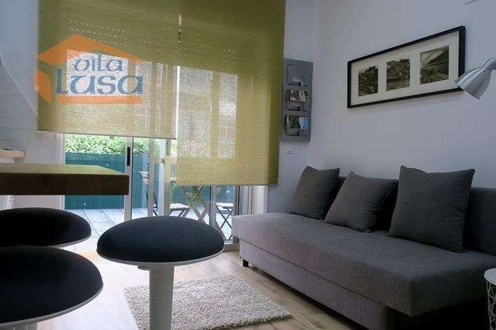 Apartamento para comprar, Bonfim, Porto - Foto 5