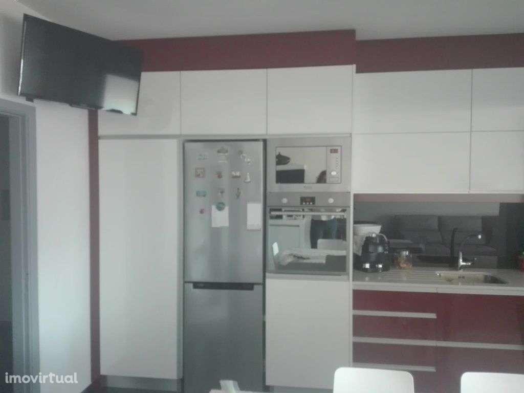 Apartamento para comprar, Marco, Marco de Canaveses, Porto - Foto 1