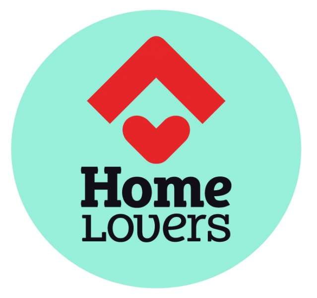 HomeLovers®