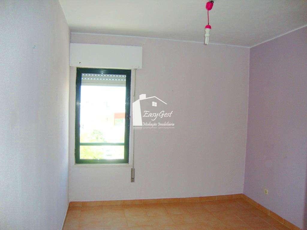 Apartamento para comprar, Lagoa e Carvoeiro, Faro - Foto 8
