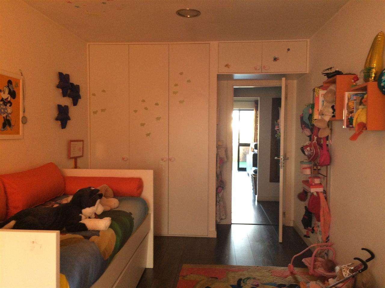 Apartamento para comprar, Vila Verde e Barbudo, Braga - Foto 5