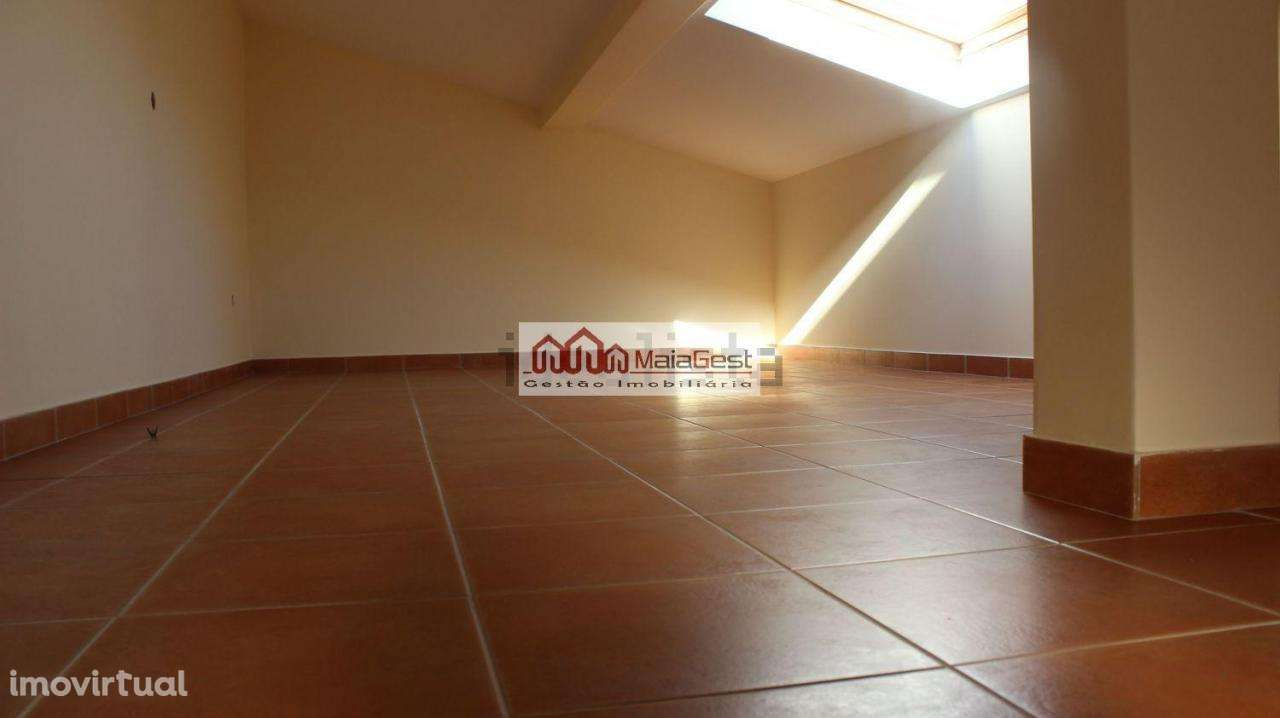Moradia para comprar, Arcozelo, Porto - Foto 15