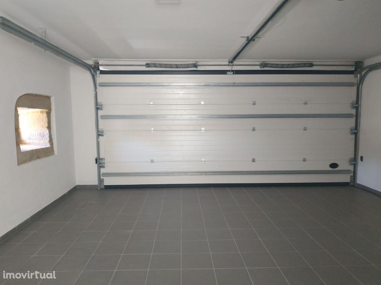 Apartamento para comprar, Rua Doutor Manuel Pais, Barcelos, Vila Boa e Vila Frescainha (São Martinho e São Pedro) - Foto 12