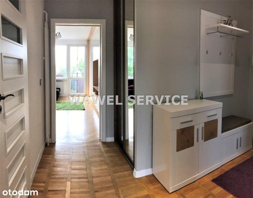 Piekne mieszkanie po remoncie na sprzedaż !!!