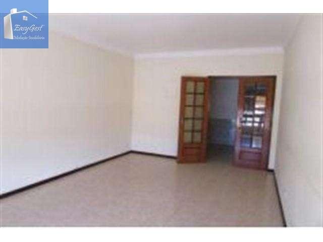 Apartamento para comprar, Baixa da Banheira e Vale da Amoreira, Moita, Setúbal - Foto 2