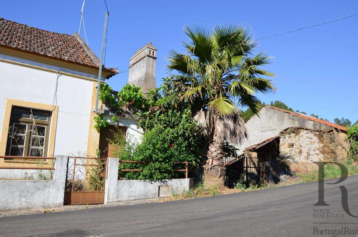 Quintas e herdades para comprar, São Pedro do Esteval, Castelo Branco - Foto 9