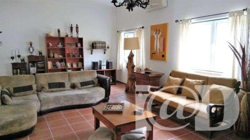 Quintas e herdades para comprar, Chamusca e Pinheiro Grande, Santarém - Foto 10
