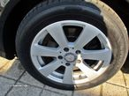 Mercedes-Benz C 200 CDi Classic BE Aut. - 33