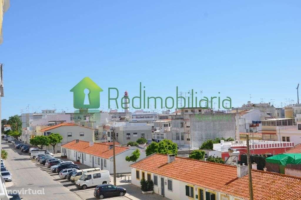 Apartamento para comprar, Vila Real de Santo António, Faro - Foto 9