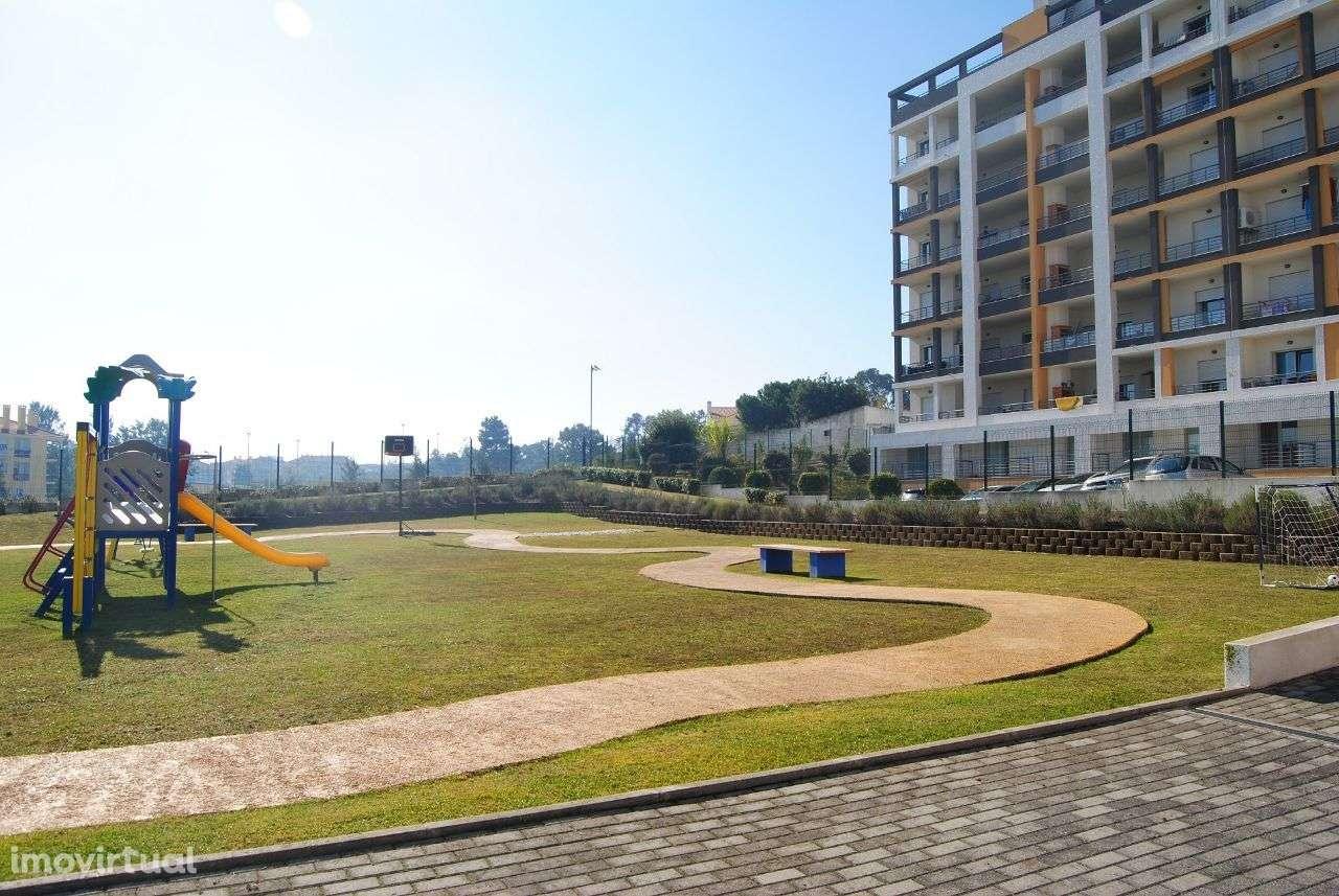 Apartamento para comprar, Seixal, Arrentela e Aldeia de Paio Pires, Setúbal - Foto 43