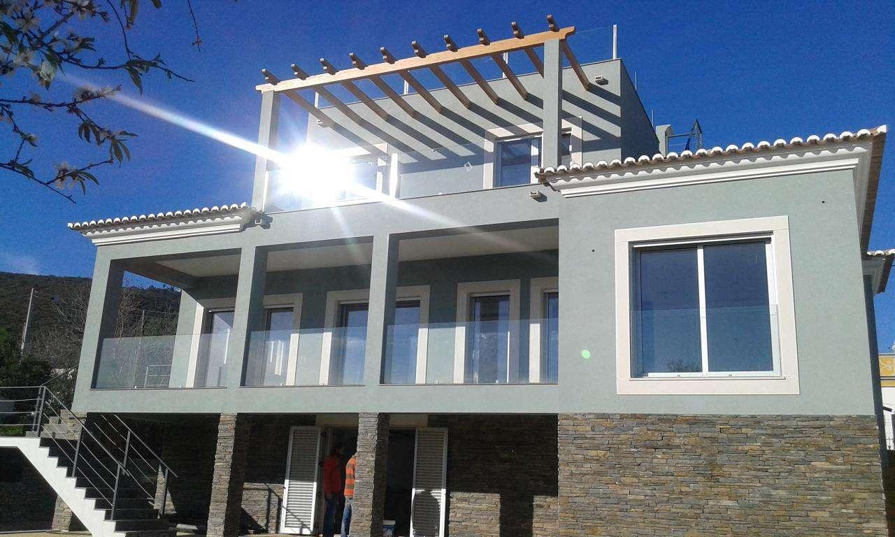 Moradia para comprar, Santa Bárbara de Nexe, Faro - Foto 1