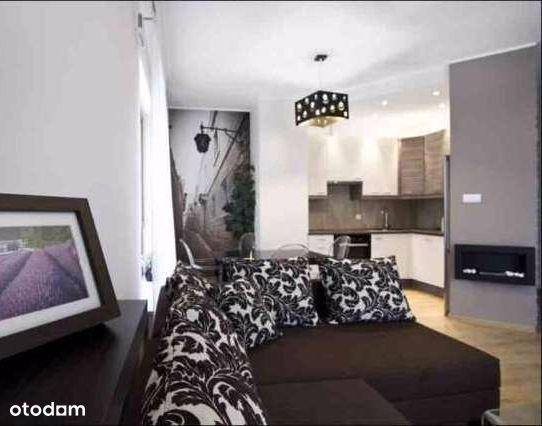 Piękny apartament 73 mkw internet TV kablowa