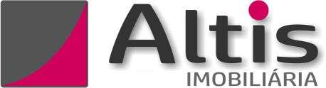 Real Estate agency: Altis Immobilier Sarl