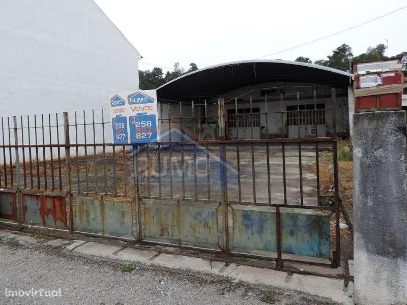Armazém para comprar, Darque, Viana do Castelo - Foto 2