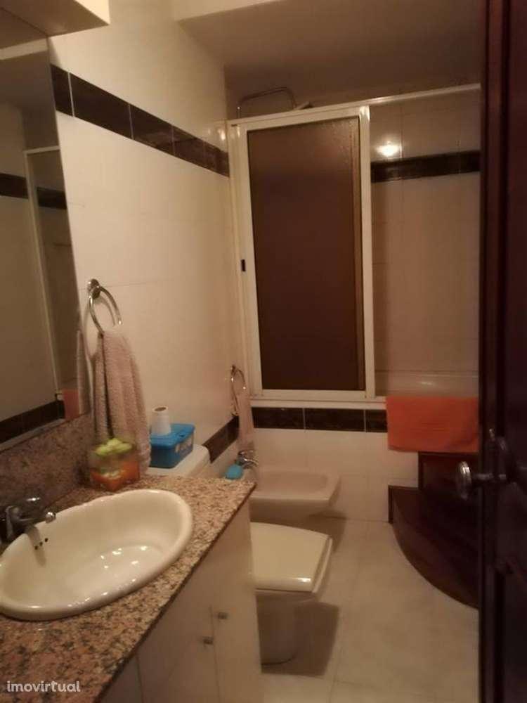 Apartamento para comprar, Mafamude e Vilar do Paraíso, Porto - Foto 18