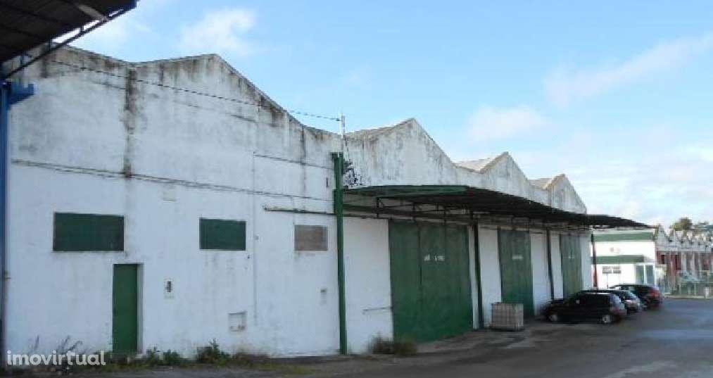 Armazém para comprar, Atalaia e Alto Estanqueiro-Jardia, Setúbal - Foto 1