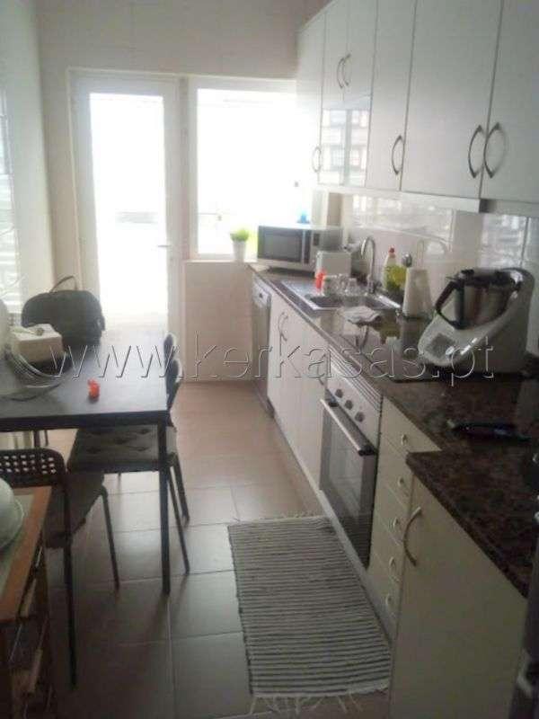 Apartamento para comprar, Laranjeiro e Feijó, Almada, Setúbal - Foto 16
