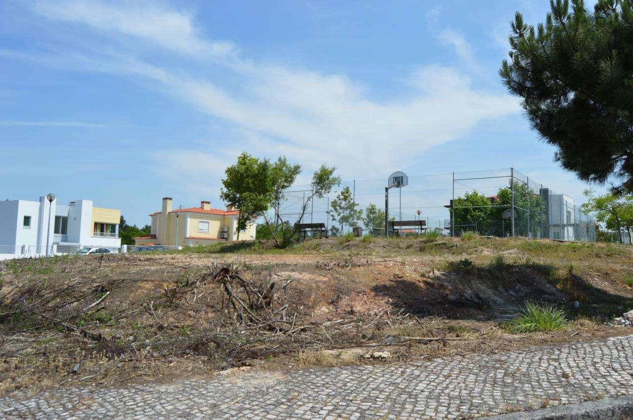 Terreno para comprar, Ramalhal, Lisboa - Foto 4