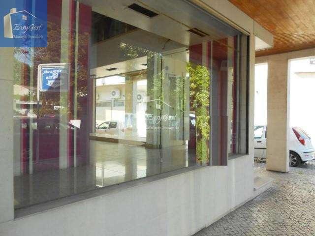 Loja para comprar, Leiria, Pousos, Barreira e Cortes, Leiria - Foto 18