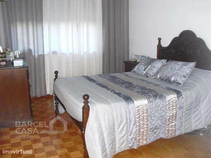 Apartamento para comprar, Areias, Braga - Foto 9