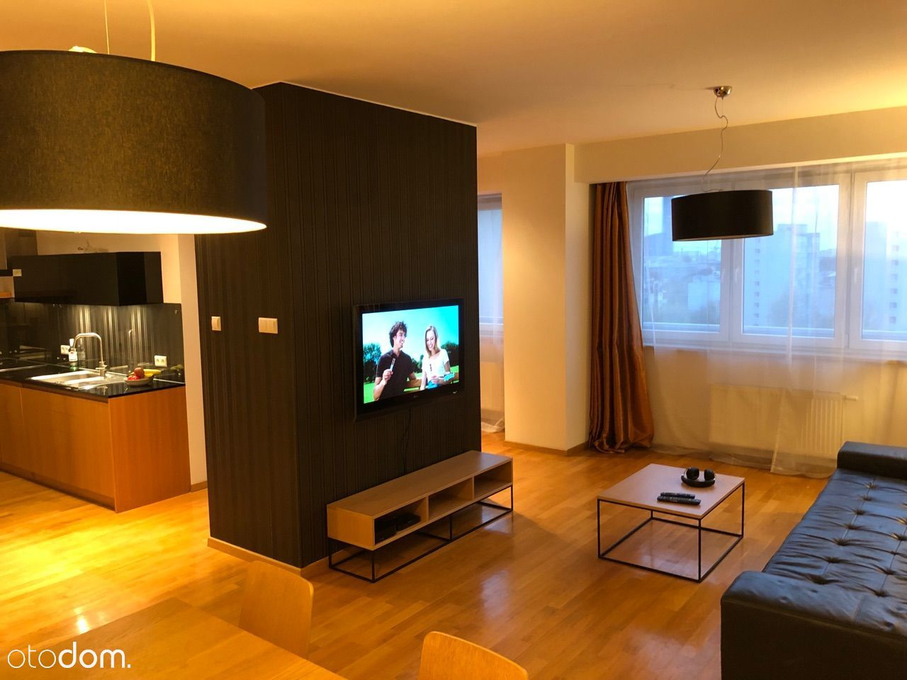 Platinum Apartamenty, Wrocław, Stare Miasto