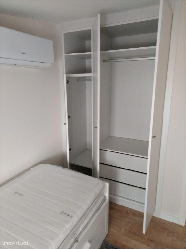 MV - moradia com 3 quartos, Campanhã