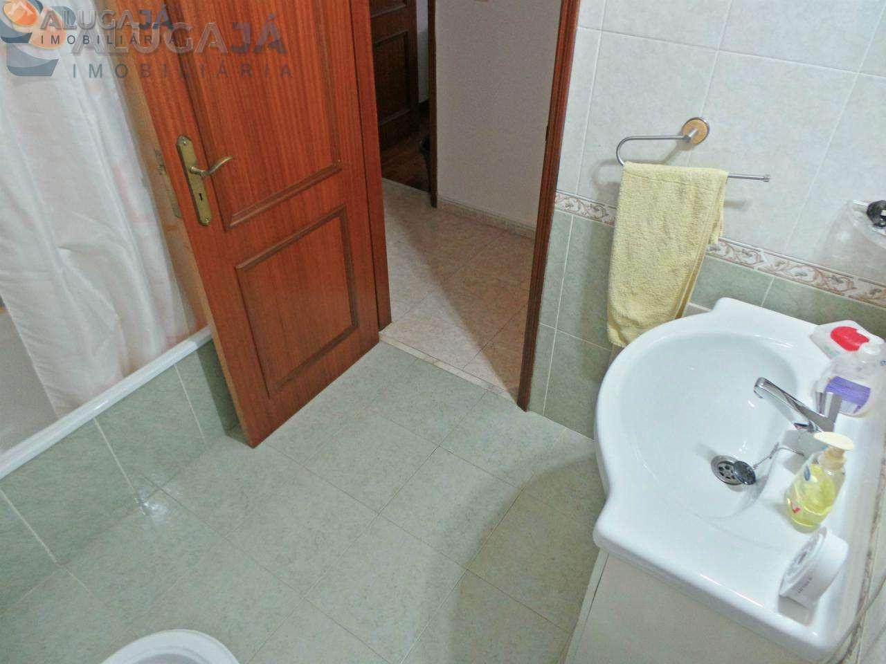Apartamento para comprar, Vialonga, Vila Franca de Xira, Lisboa - Foto 12