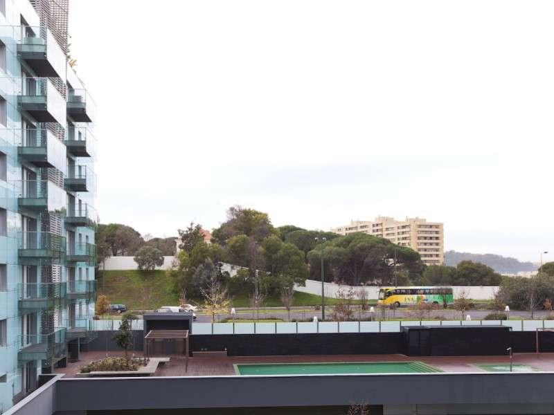 Apartamento para comprar, Avenida de Berna, Avenidas Novas - Foto 26