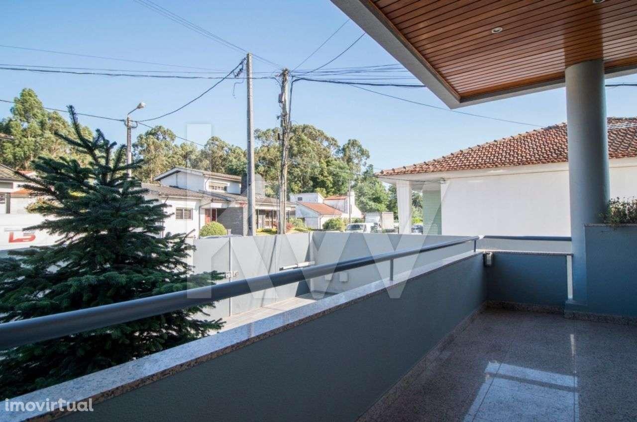 Moradia para comprar, Moreira, Maia, Porto - Foto 6