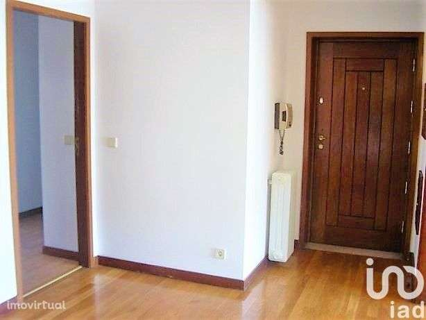 Apartamento para comprar, Mesão Frio, Braga - Foto 6