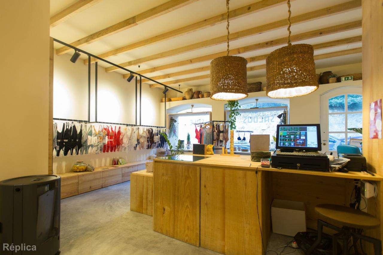 Loja para comprar, Aldoar, Foz do Douro e Nevogilde, Porto - Foto 3