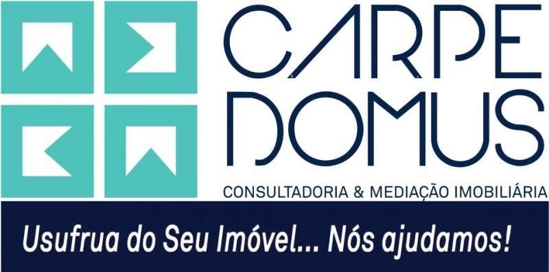Agência Imobiliária: Carpe Domus lda