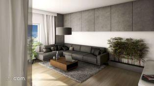 Nowe Mieszkanie -- GOTOWE DO ODBIORU -- z balkonem