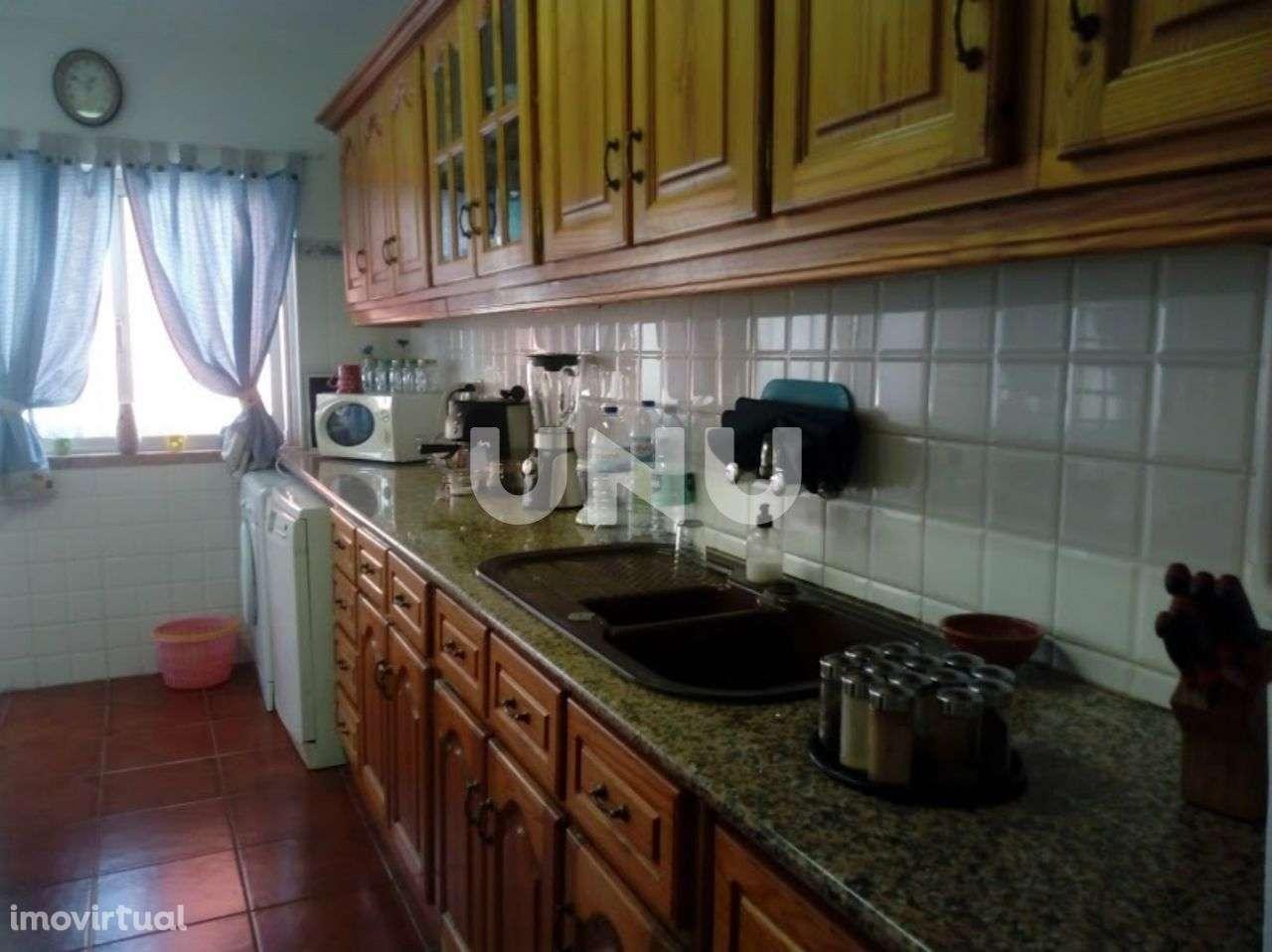 Apartamento para comprar, Corroios, Setúbal - Foto 22