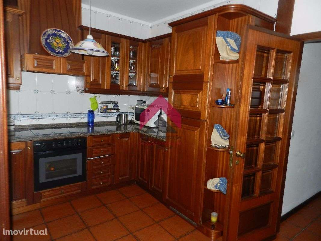 Moradia para comprar, Santa Joana, Aveiro - Foto 2