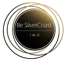 Be SilverCoast IMO
