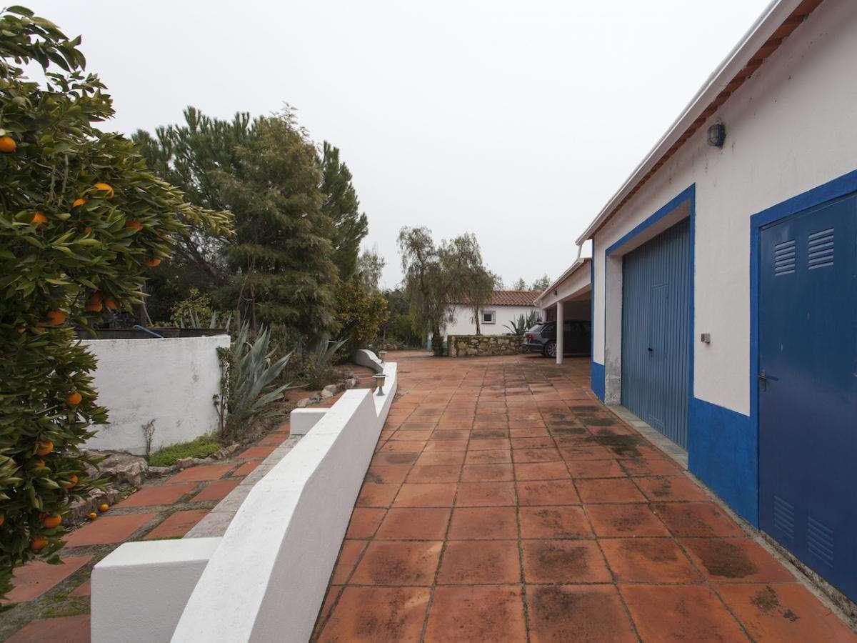Quintas e herdades para comprar, Benavila e Valongo, Portalegre - Foto 7