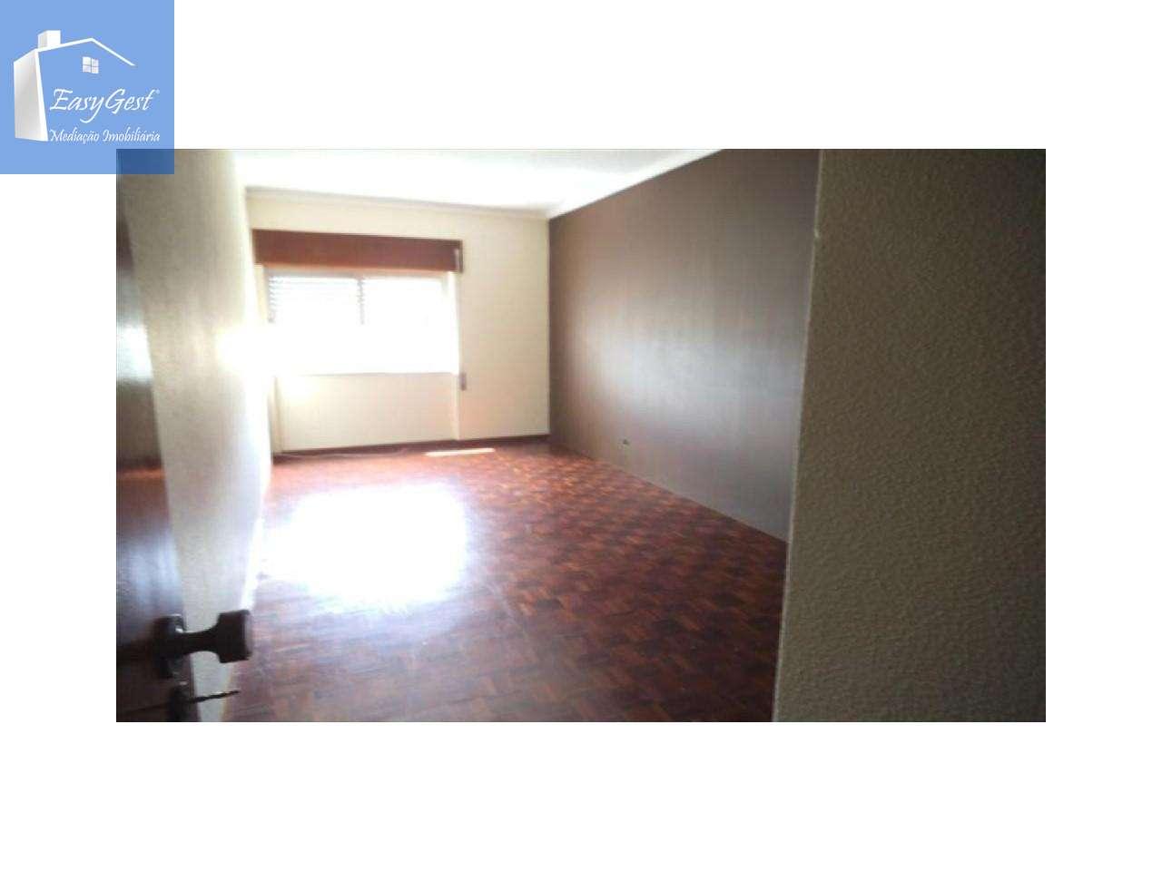 Apartamento para comprar, Covilhã e Canhoso, Castelo Branco - Foto 18