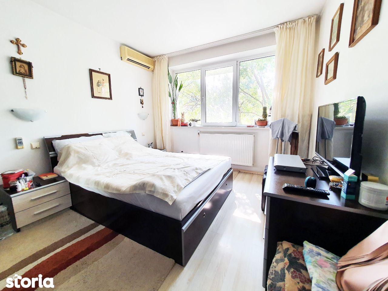 | COMISION 0 | Apartament 2 Crangasi