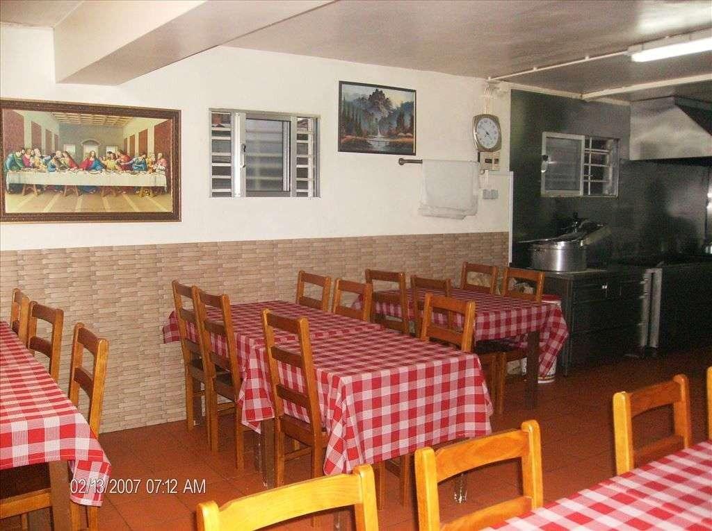 Loja para comprar, Figueiredo, Braga - Foto 2