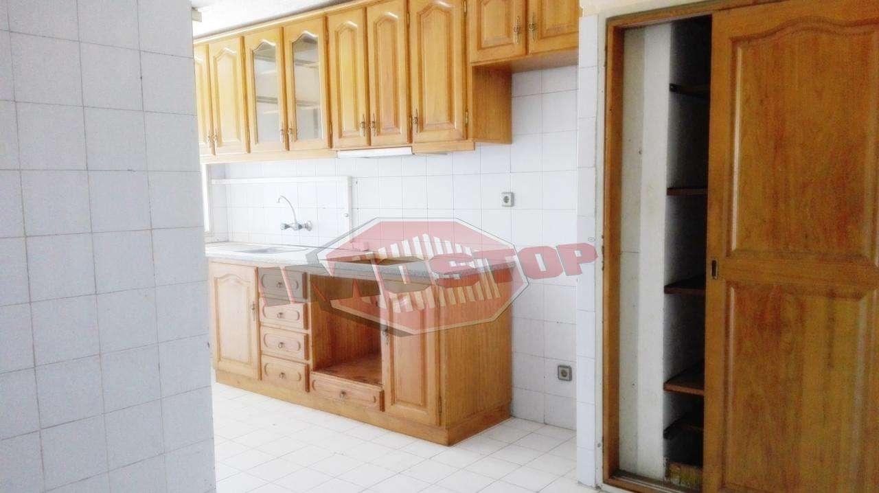 Apartamento para comprar, Santa Joana, Aveiro - Foto 3