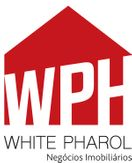 Real Estate Developers: Whitepharol,Lda - Areeiro, Lisboa